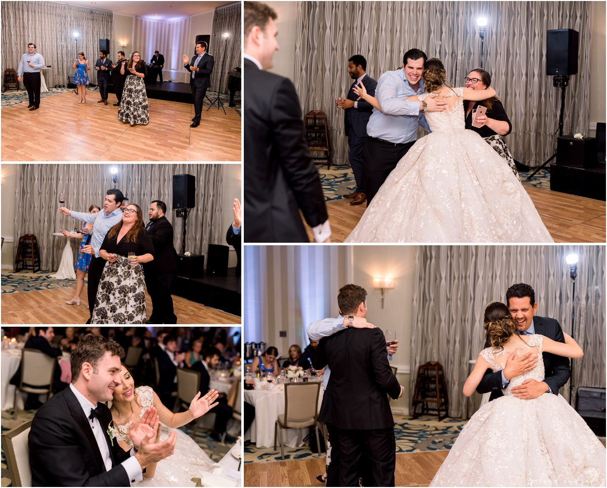 The Orrington Hotel Wedding, Alice Millar Chapel Wedding, Chicago Wedding Photographer, Aurora Wedding Photographer, Best Photographer In Aurora, Best Photographer In Chicago_0115.jpg