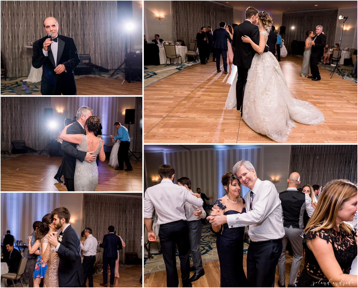 The Orrington Hotel Wedding, Alice Millar Chapel Wedding, Chicago Wedding Photographer, Aurora Wedding Photographer, Best Photographer In Aurora, Best Photographer In Chicago_0116.jpg