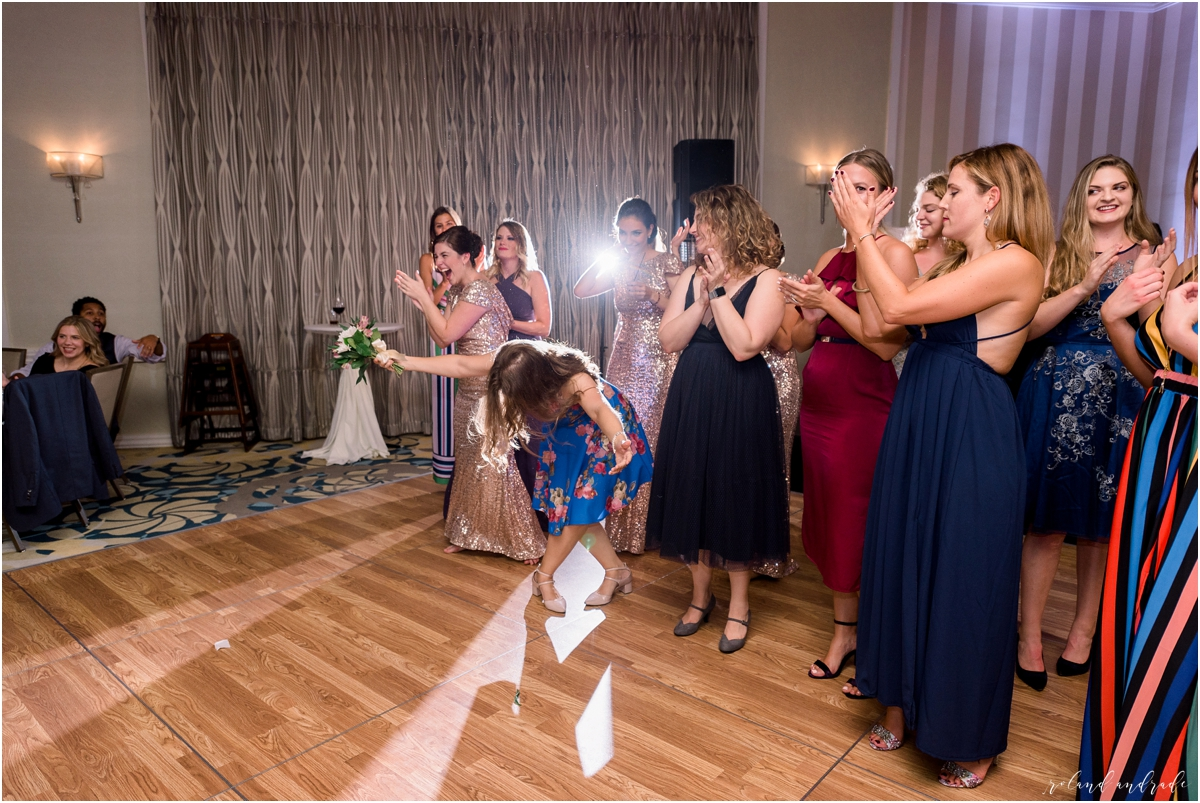 The Orrington Hotel Wedding, Alice Millar Chapel Wedding, Chicago Wedding Photographer, Aurora Wedding Photographer, Best Photographer In Aurora, Best Photographer In Chicago_0120.jpg