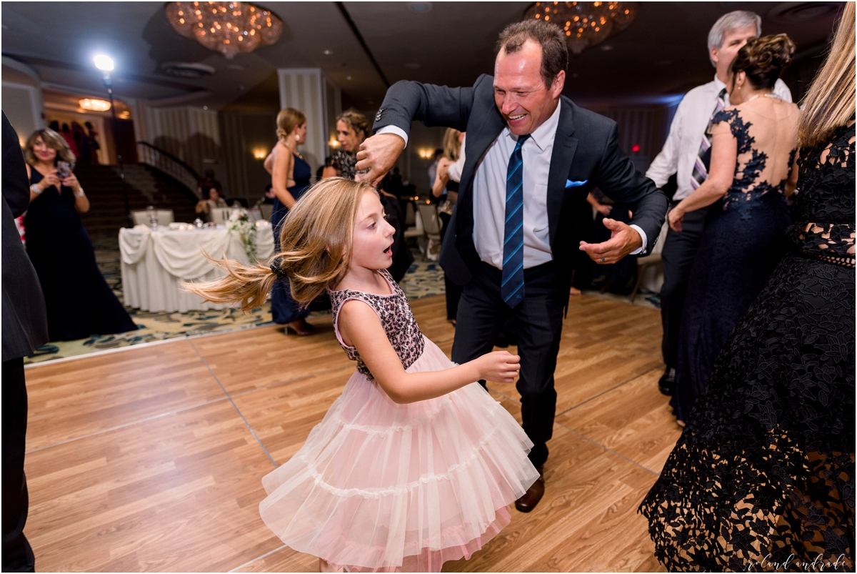 The Orrington Hotel Wedding, Alice Millar Chapel Wedding, Chicago Wedding Photographer, Aurora Wedding Photographer, Best Photographer In Aurora, Best Photographer In Chicago_0124.jpg