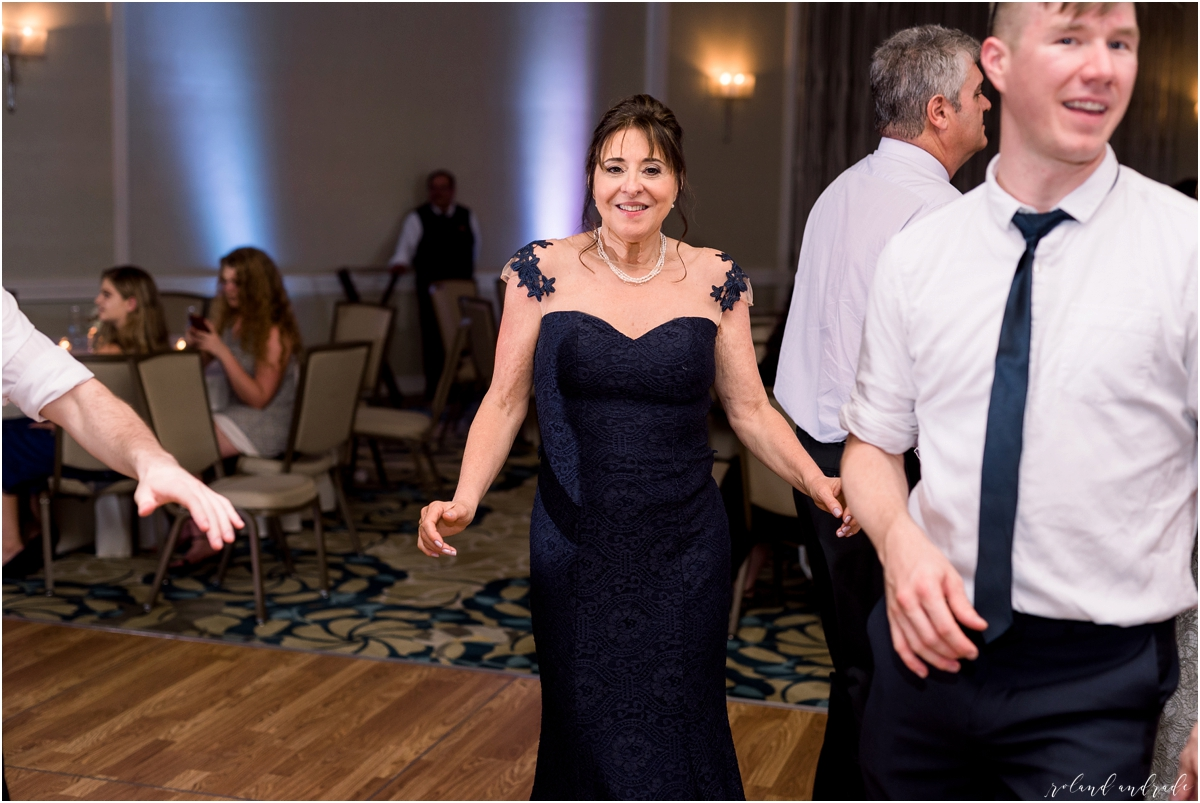 The Orrington Hotel Wedding, Alice Millar Chapel Wedding, Chicago Wedding Photographer, Aurora Wedding Photographer, Best Photographer In Aurora, Best Photographer In Chicago_0126.jpg