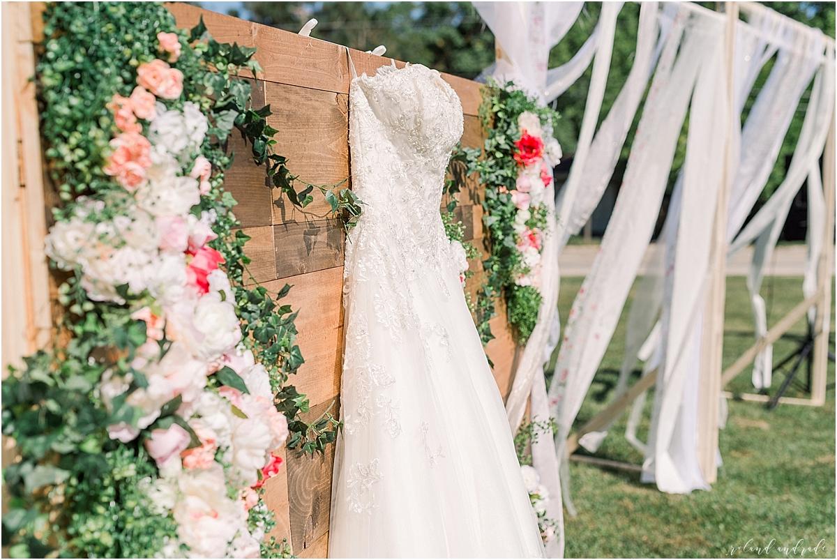 The Waterhouse Wedding, Chicago Wedding Photographer, Peoria Wedding Photographer, Best Photographer In Aurora, Best Photographer In Chicago_0006.jpg