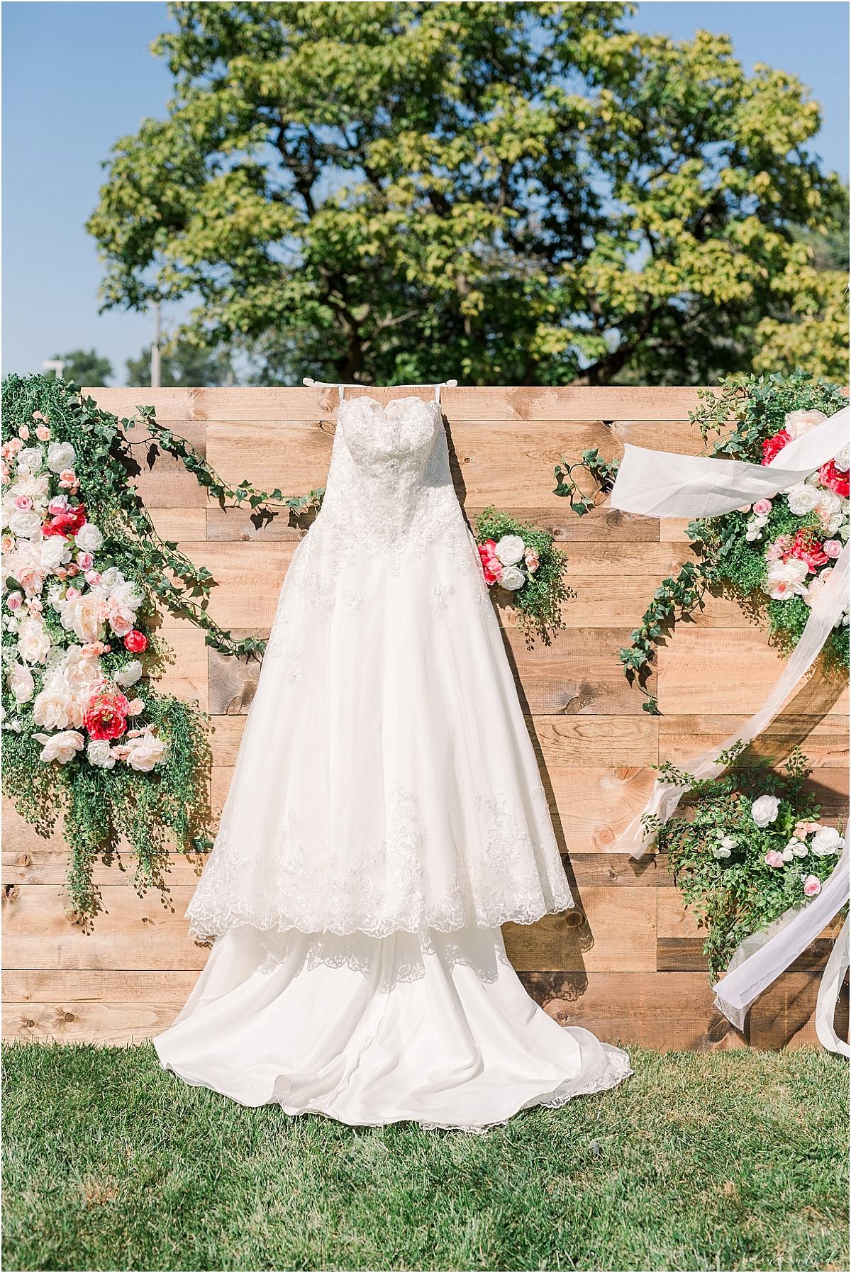 The Waterhouse Wedding, Chicago Wedding Photographer, Peoria Wedding Photographer, Best Photographer In Aurora, Best Photographer In Chicago_0005.jpg