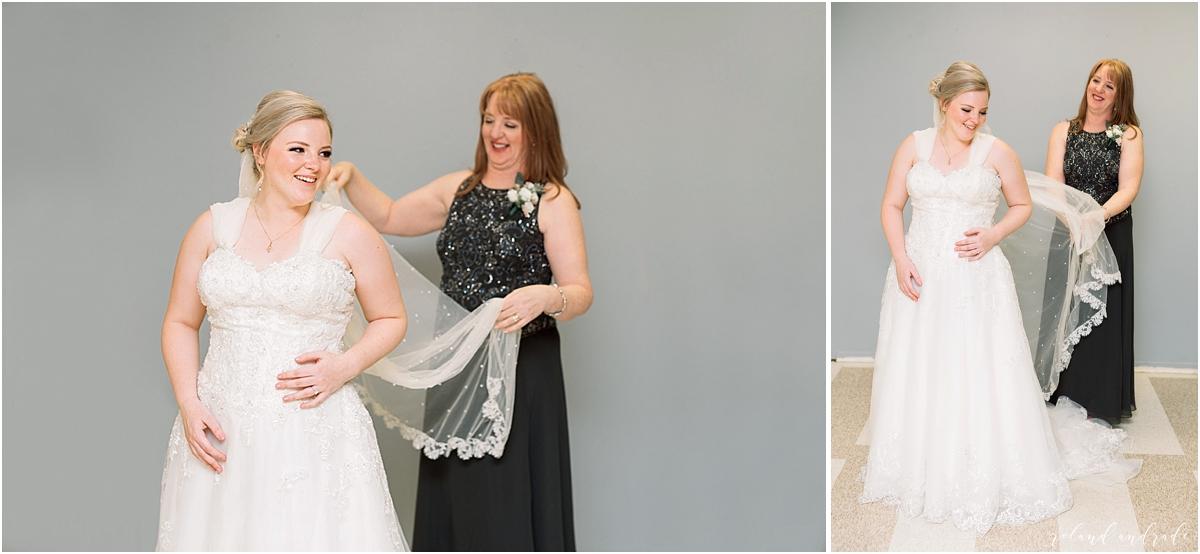 The Waterhouse Wedding, Chicago Wedding Photographer, Peoria Wedding Photographer, Best Photographer In Aurora, Best Photographer In Chicago_0010.jpg