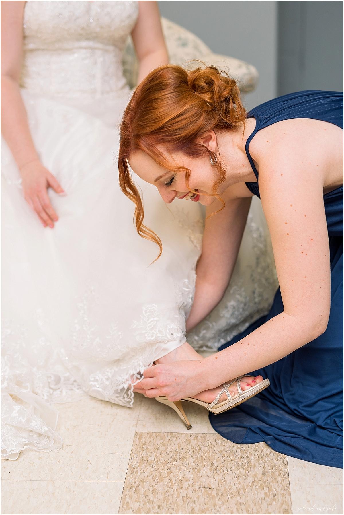 The Waterhouse Wedding, Chicago Wedding Photographer, Peoria Wedding Photographer, Best Photographer In Aurora, Best Photographer In Chicago_0011.jpg