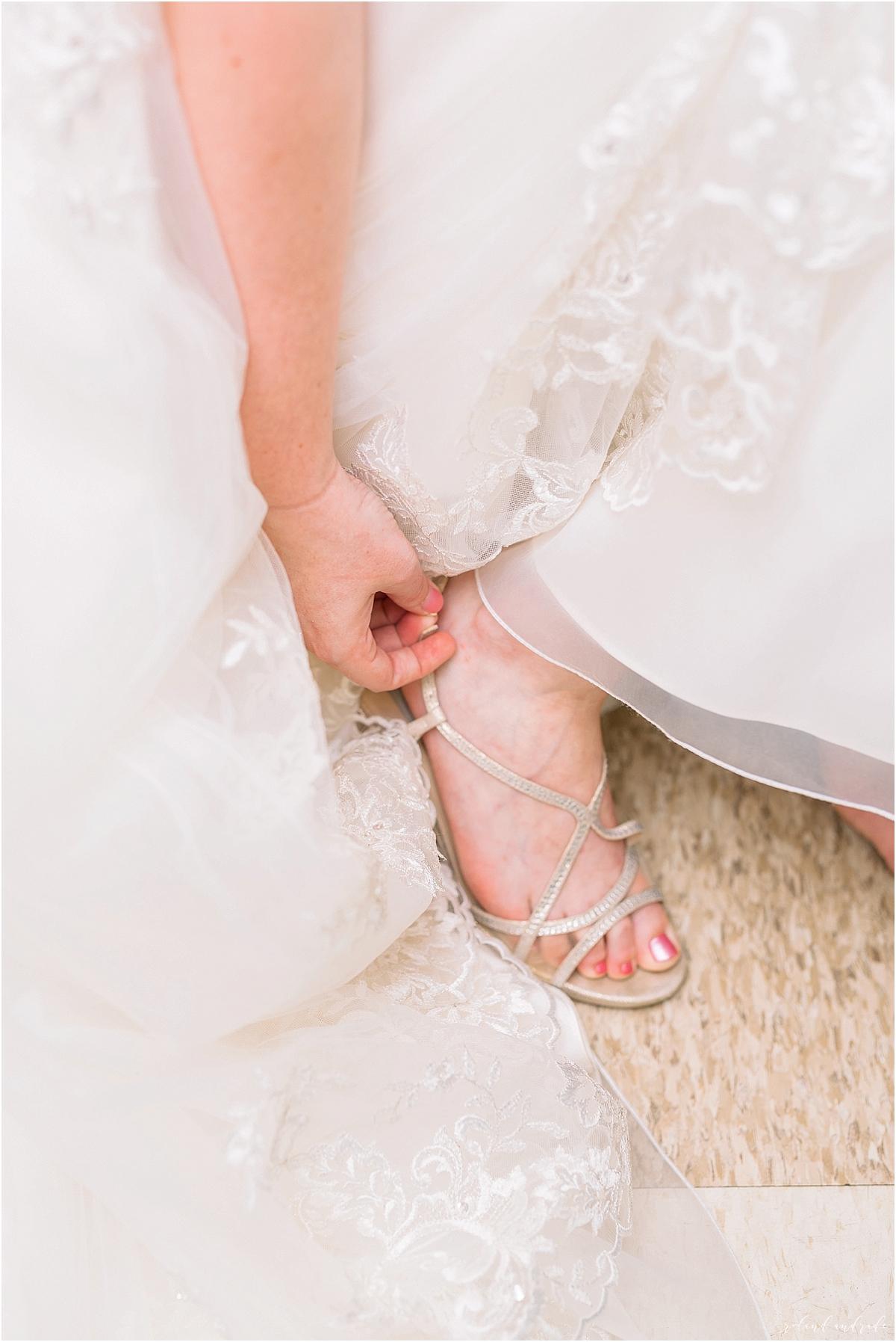 The Waterhouse Wedding, Chicago Wedding Photographer, Peoria Wedding Photographer, Best Photographer In Aurora, Best Photographer In Chicago_0013.jpg