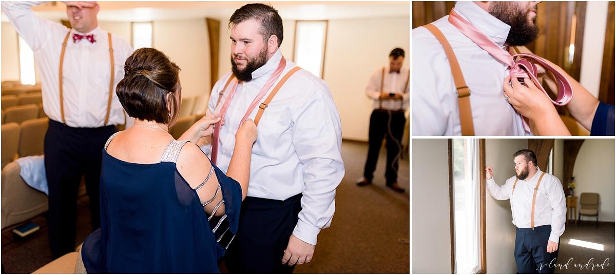 The Waterhouse Wedding, Chicago Wedding Photographer, Peoria Wedding Photographer, Best Photographer In Aurora, Best Photographer In Chicago_0017.jpg