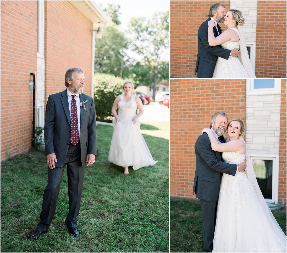 The Waterhouse Wedding, Chicago Wedding Photographer, Peoria Wedding Photographer, Best Photographer In Aurora, Best Photographer In Chicago_0018.jpg