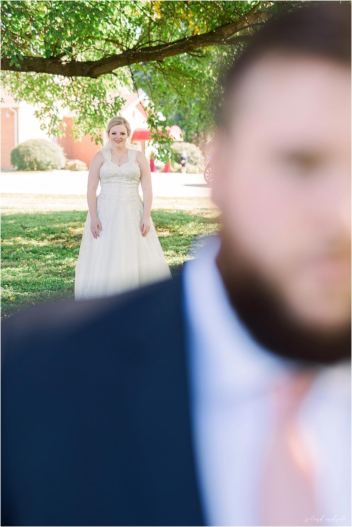 The Waterhouse Wedding, Chicago Wedding Photographer, Peoria Wedding Photographer, Best Photographer In Aurora, Best Photographer In Chicago_0019.jpg