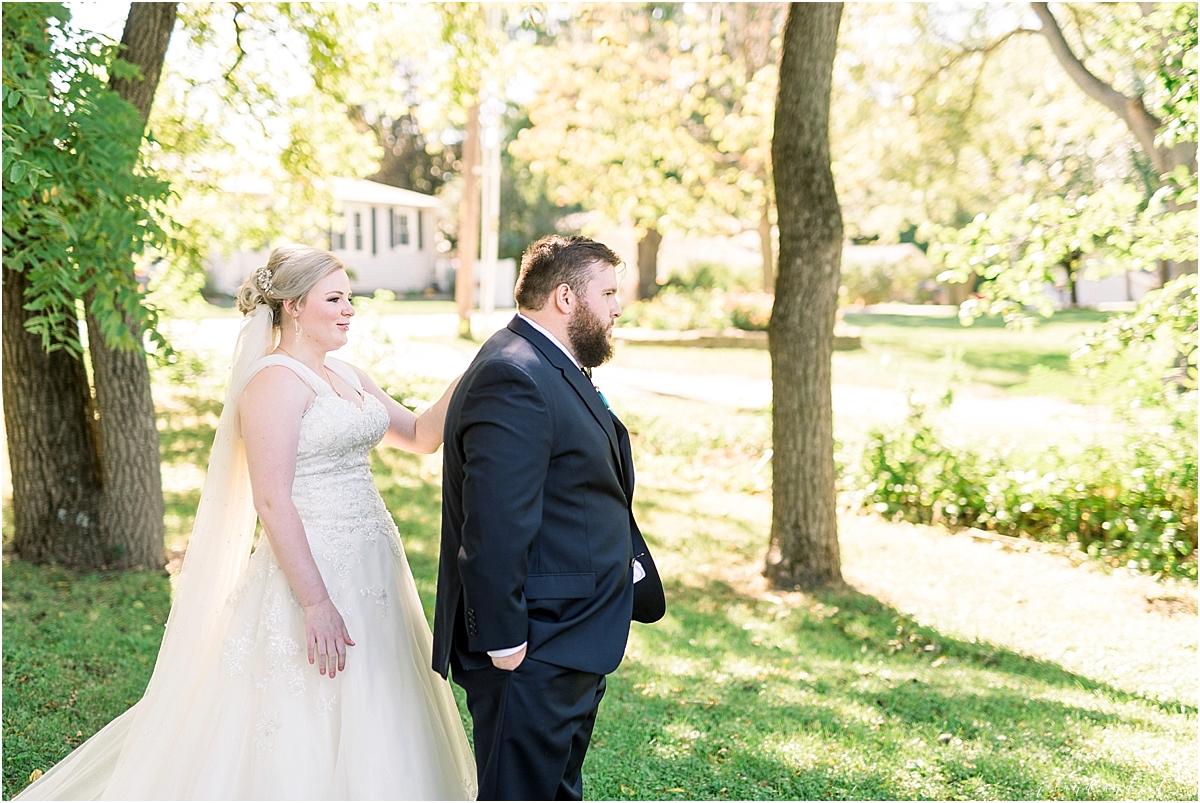 The Waterhouse Wedding, Chicago Wedding Photographer, Peoria Wedding Photographer, Best Photographer In Aurora, Best Photographer In Chicago_0020.jpg