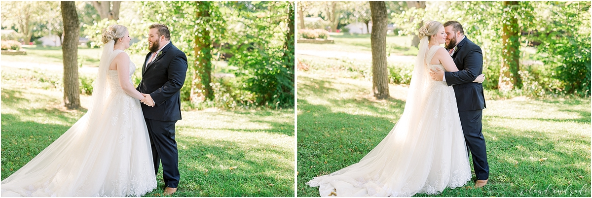 The Waterhouse Wedding, Chicago Wedding Photographer, Peoria Wedding Photographer, Best Photographer In Aurora, Best Photographer In Chicago_0022.jpg