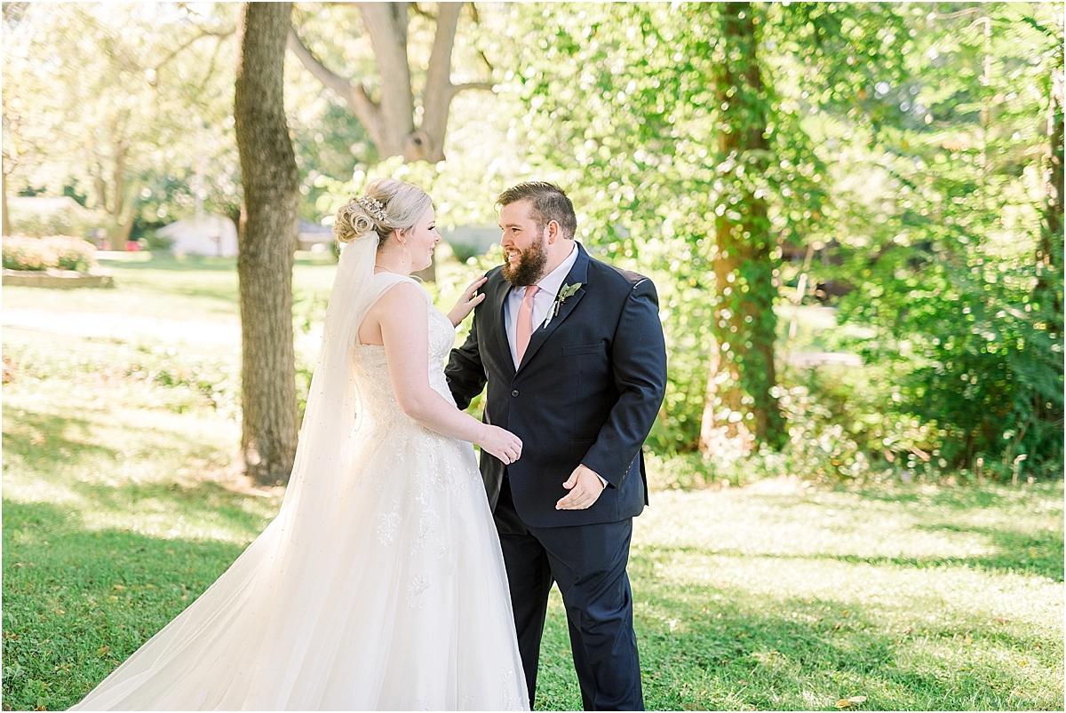 The Waterhouse Wedding, Chicago Wedding Photographer, Peoria Wedding Photographer, Best Photographer In Aurora, Best Photographer In Chicago_0021.jpg