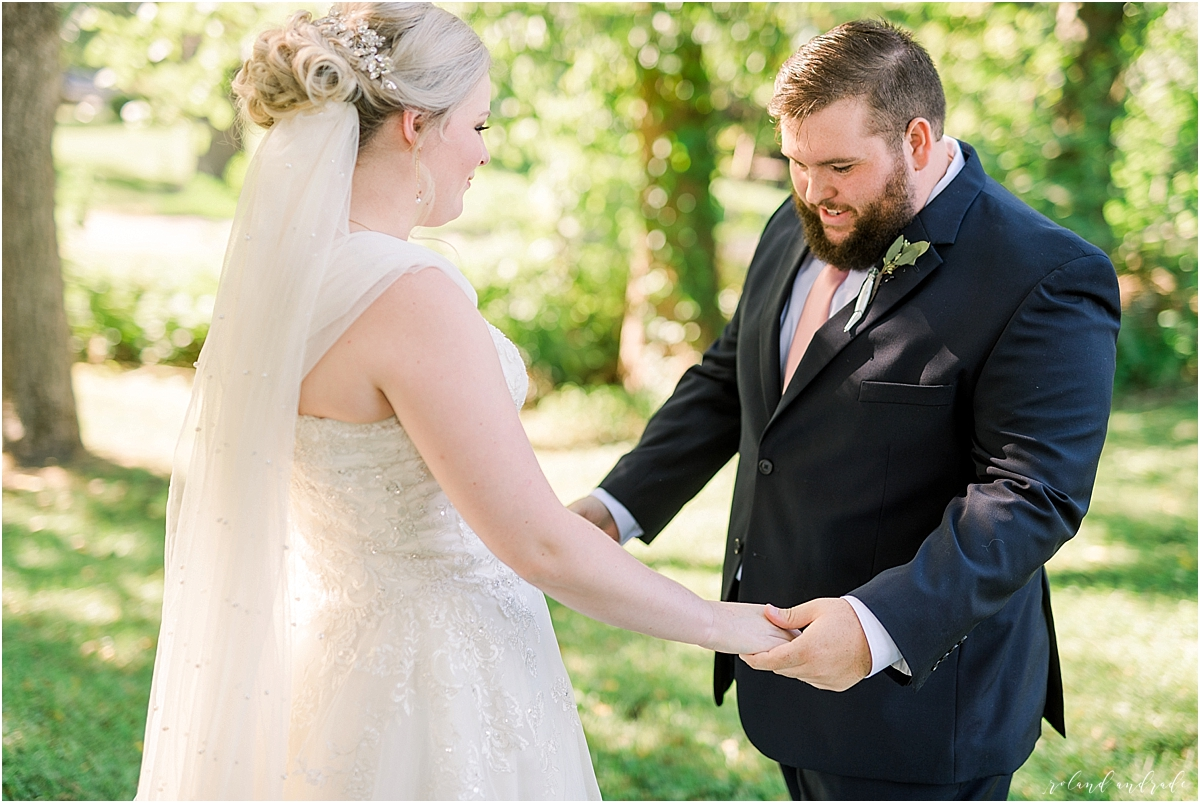 The Waterhouse Wedding, Chicago Wedding Photographer, Peoria Wedding Photographer, Best Photographer In Aurora, Best Photographer In Chicago_0023.jpg