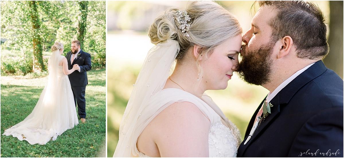 The Waterhouse Wedding, Chicago Wedding Photographer, Peoria Wedding Photographer, Best Photographer In Aurora, Best Photographer In Chicago_0024.jpg