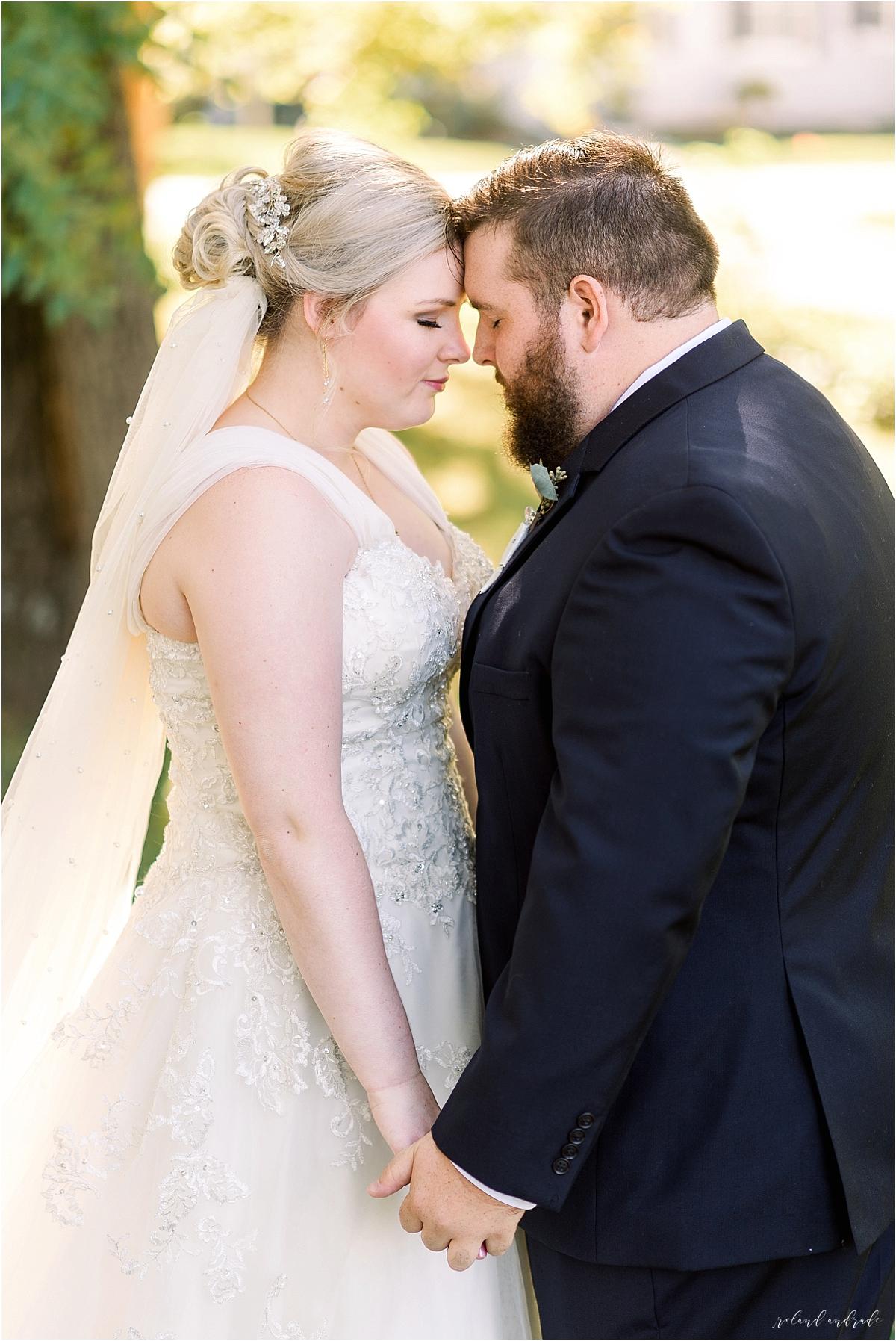 The Waterhouse Wedding, Chicago Wedding Photographer, Peoria Wedding Photographer, Best Photographer In Aurora, Best Photographer In Chicago_0025.jpg