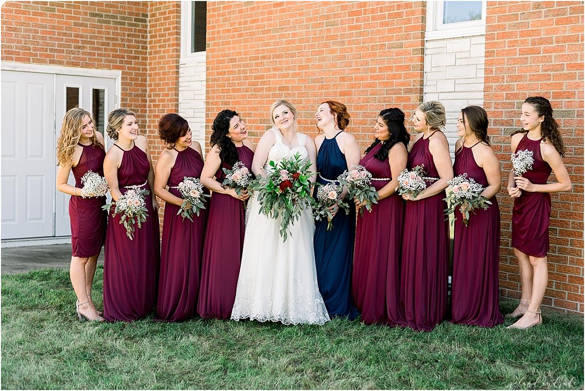 The Waterhouse Wedding, Chicago Wedding Photographer, Peoria Wedding Photographer, Best Photographer In Aurora, Best Photographer In Chicago_0027.jpg