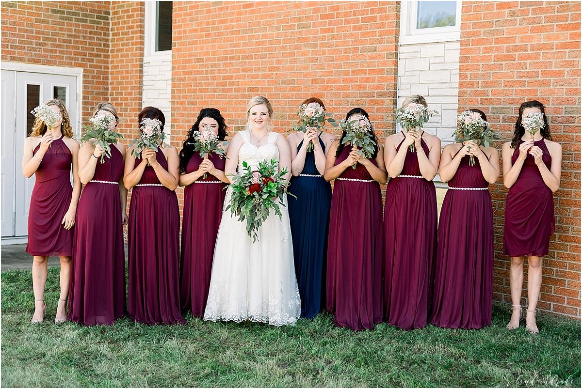 The Waterhouse Wedding, Chicago Wedding Photographer, Peoria Wedding Photographer, Best Photographer In Aurora, Best Photographer In Chicago_0028.jpg