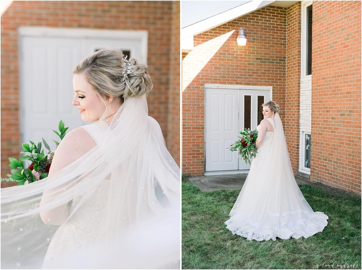 The Waterhouse Wedding, Chicago Wedding Photographer, Peoria Wedding Photographer, Best Photographer In Aurora, Best Photographer In Chicago_0030.jpg