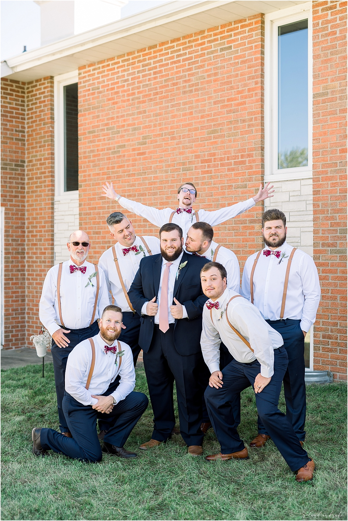 The Waterhouse Wedding, Chicago Wedding Photographer, Peoria Wedding Photographer, Best Photographer In Aurora, Best Photographer In Chicago_0029.jpg