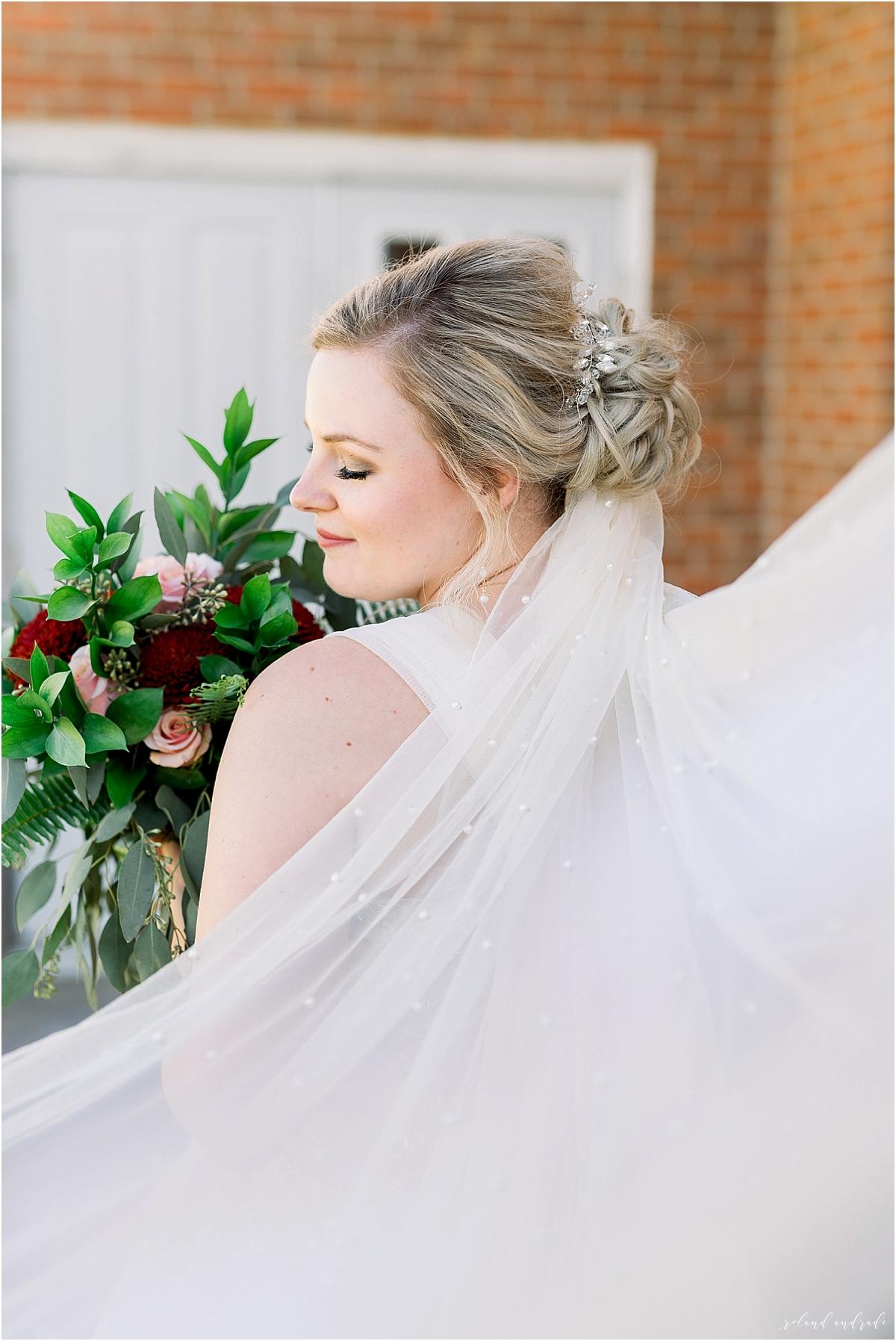 The Waterhouse Wedding, Chicago Wedding Photographer, Peoria Wedding Photographer, Best Photographer In Aurora, Best Photographer In Chicago_0032.jpg