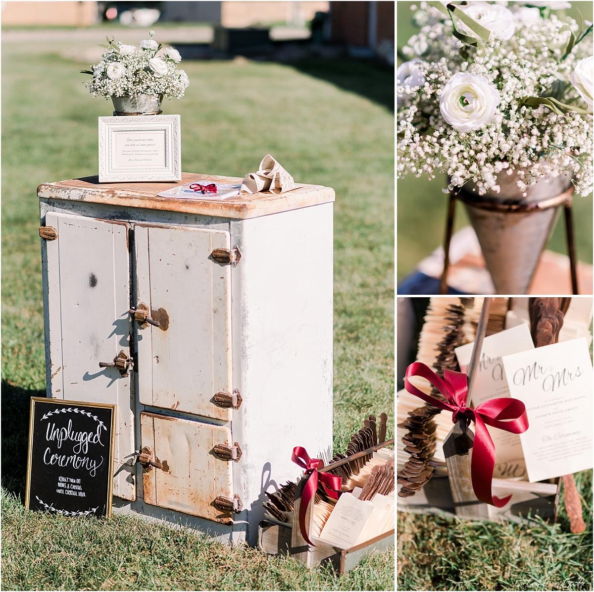 The Waterhouse Wedding, Chicago Wedding Photographer, Peoria Wedding Photographer, Best Photographer In Aurora, Best Photographer In Chicago_0035.jpg