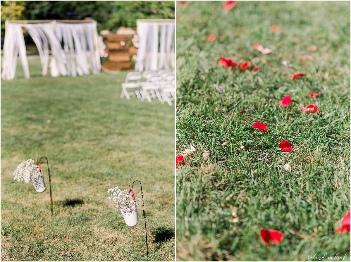 The Waterhouse Wedding, Chicago Wedding Photographer, Peoria Wedding Photographer, Best Photographer In Aurora, Best Photographer In Chicago_0038.jpg