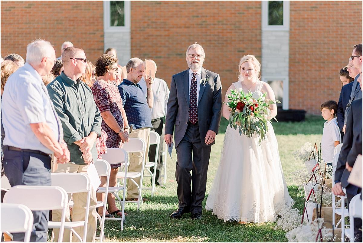 The Waterhouse Wedding, Chicago Wedding Photographer, Peoria Wedding Photographer, Best Photographer In Aurora, Best Photographer In Chicago_0042.jpg