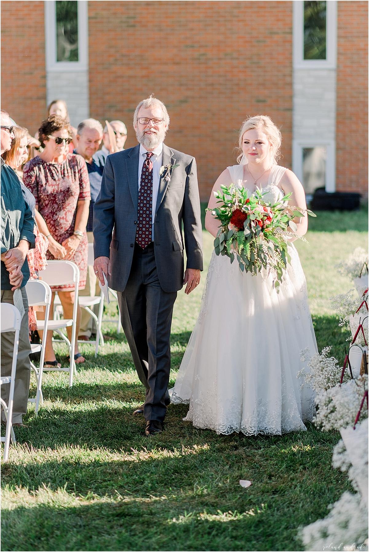 The Waterhouse Wedding, Chicago Wedding Photographer, Peoria Wedding Photographer, Best Photographer In Aurora, Best Photographer In Chicago_0044.jpg