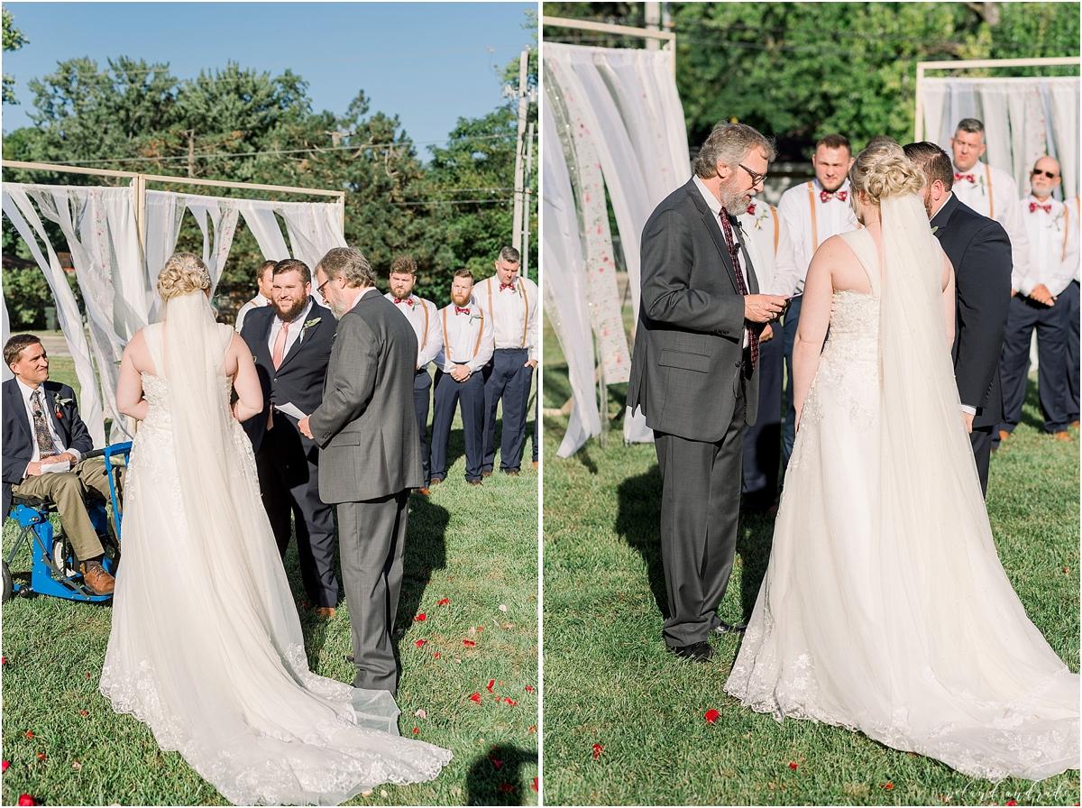 The Waterhouse Wedding, Chicago Wedding Photographer, Peoria Wedding Photographer, Best Photographer In Aurora, Best Photographer In Chicago_0045.jpg