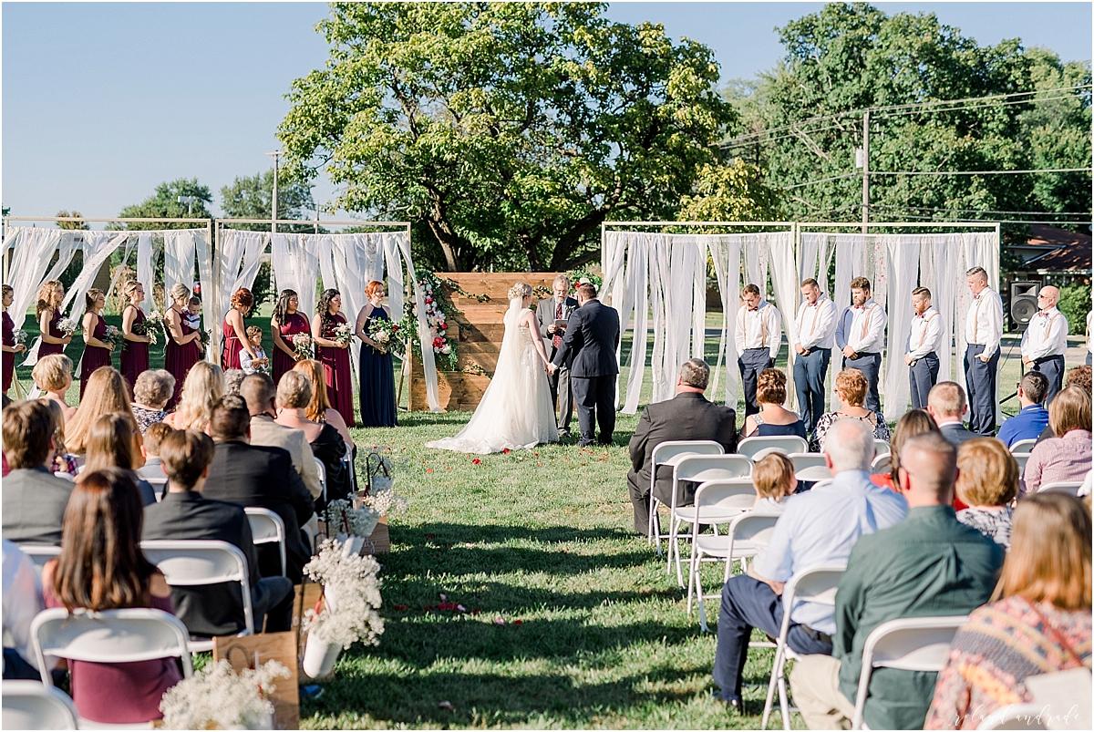 The Waterhouse Wedding, Chicago Wedding Photographer, Peoria Wedding Photographer, Best Photographer In Aurora, Best Photographer In Chicago_0047.jpg