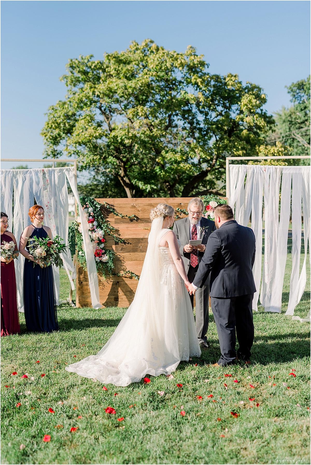 The Waterhouse Wedding, Chicago Wedding Photographer, Peoria Wedding Photographer, Best Photographer In Aurora, Best Photographer In Chicago_0046.jpg