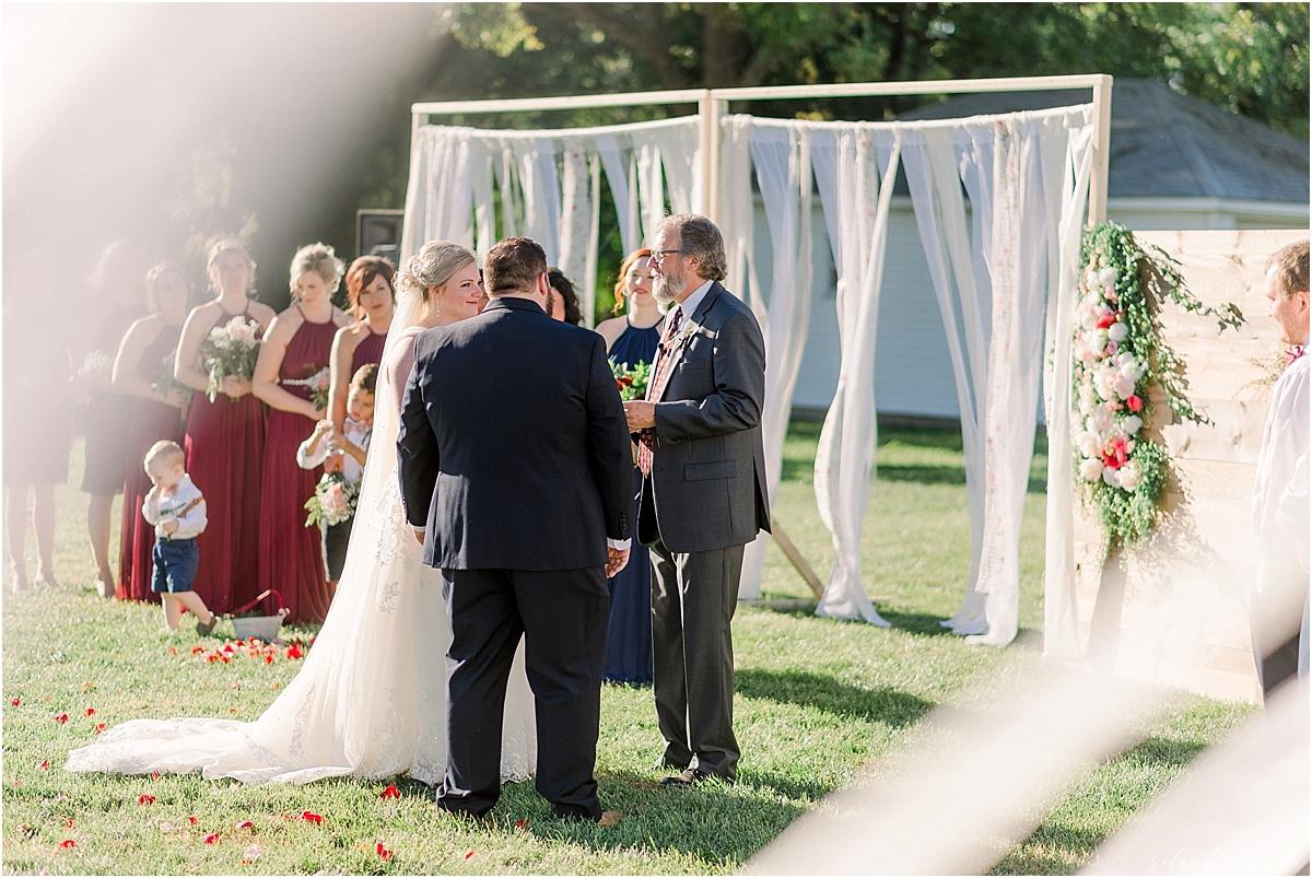 The Waterhouse Wedding, Chicago Wedding Photographer, Peoria Wedding Photographer, Best Photographer In Aurora, Best Photographer In Chicago_0049.jpg