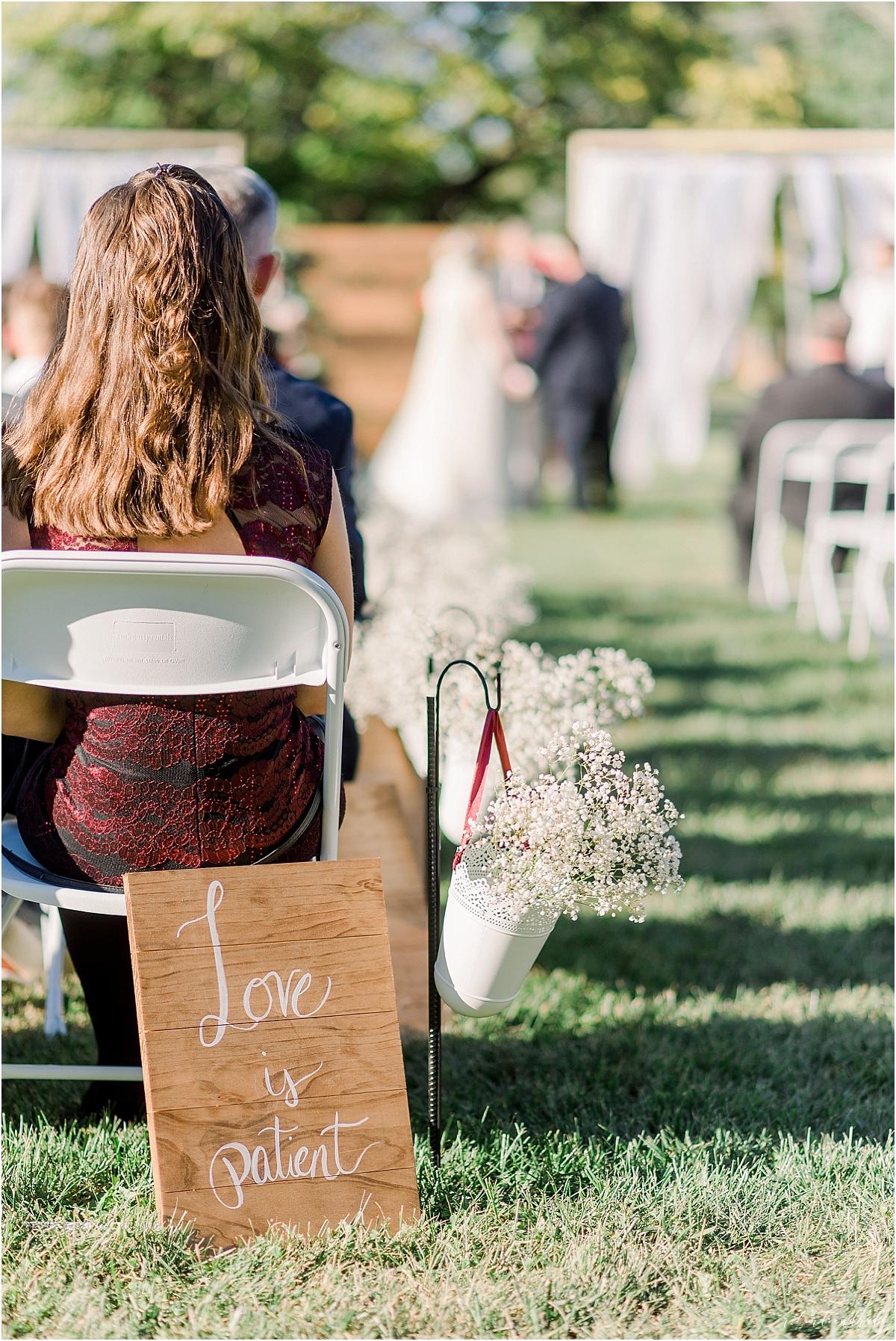 The Waterhouse Wedding, Chicago Wedding Photographer, Peoria Wedding Photographer, Best Photographer In Aurora, Best Photographer In Chicago_0048.jpg