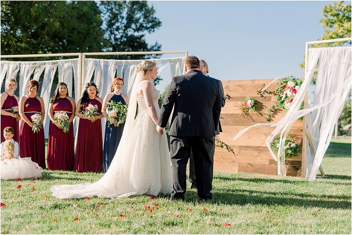 The Waterhouse Wedding, Chicago Wedding Photographer, Peoria Wedding Photographer, Best Photographer In Aurora, Best Photographer In Chicago_0050.jpg