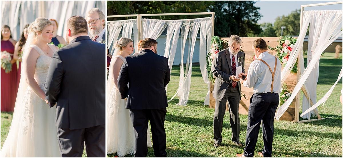 The Waterhouse Wedding, Chicago Wedding Photographer, Peoria Wedding Photographer, Best Photographer In Aurora, Best Photographer In Chicago_0051.jpg