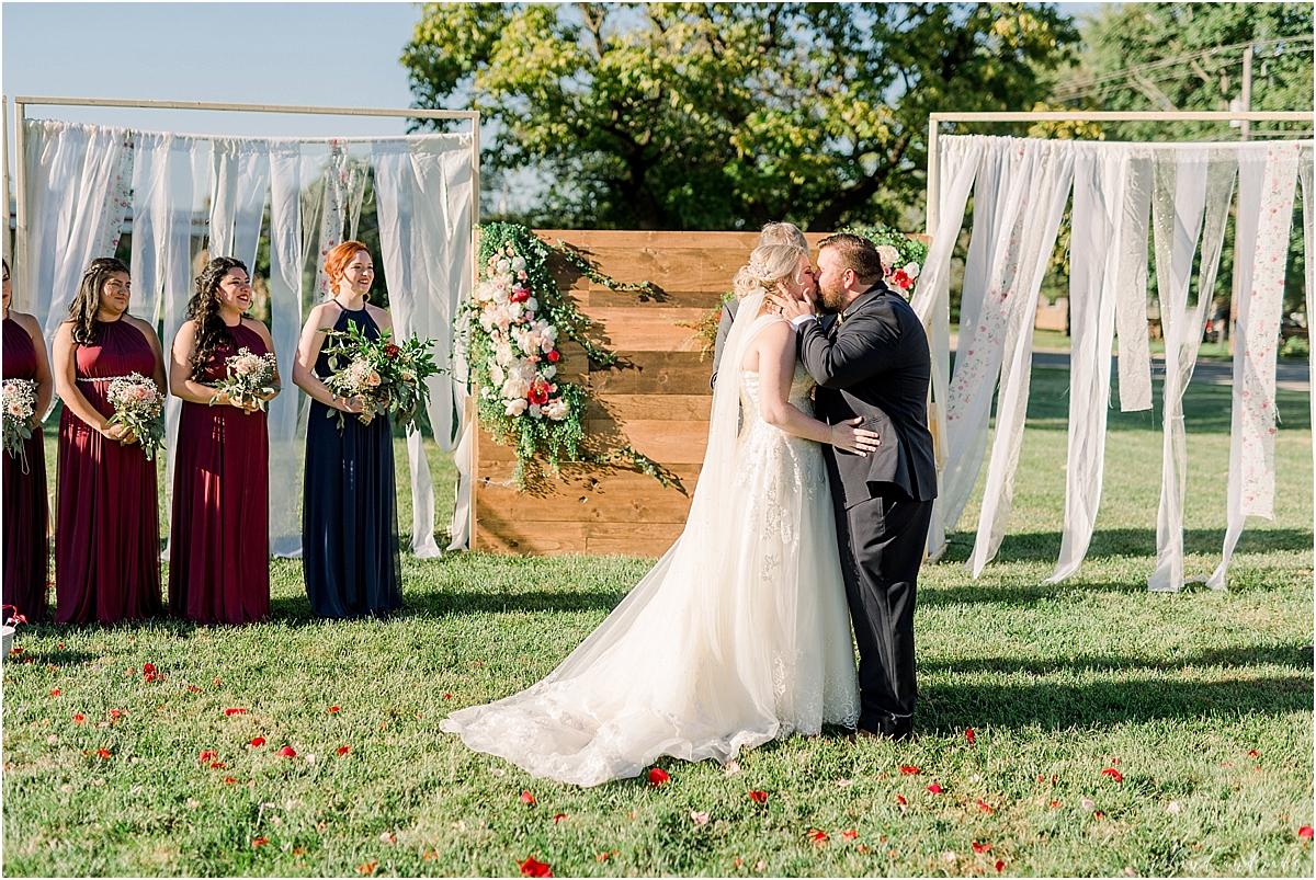 The Waterhouse Wedding, Chicago Wedding Photographer, Peoria Wedding Photographer, Best Photographer In Aurora, Best Photographer In Chicago_0054.jpg