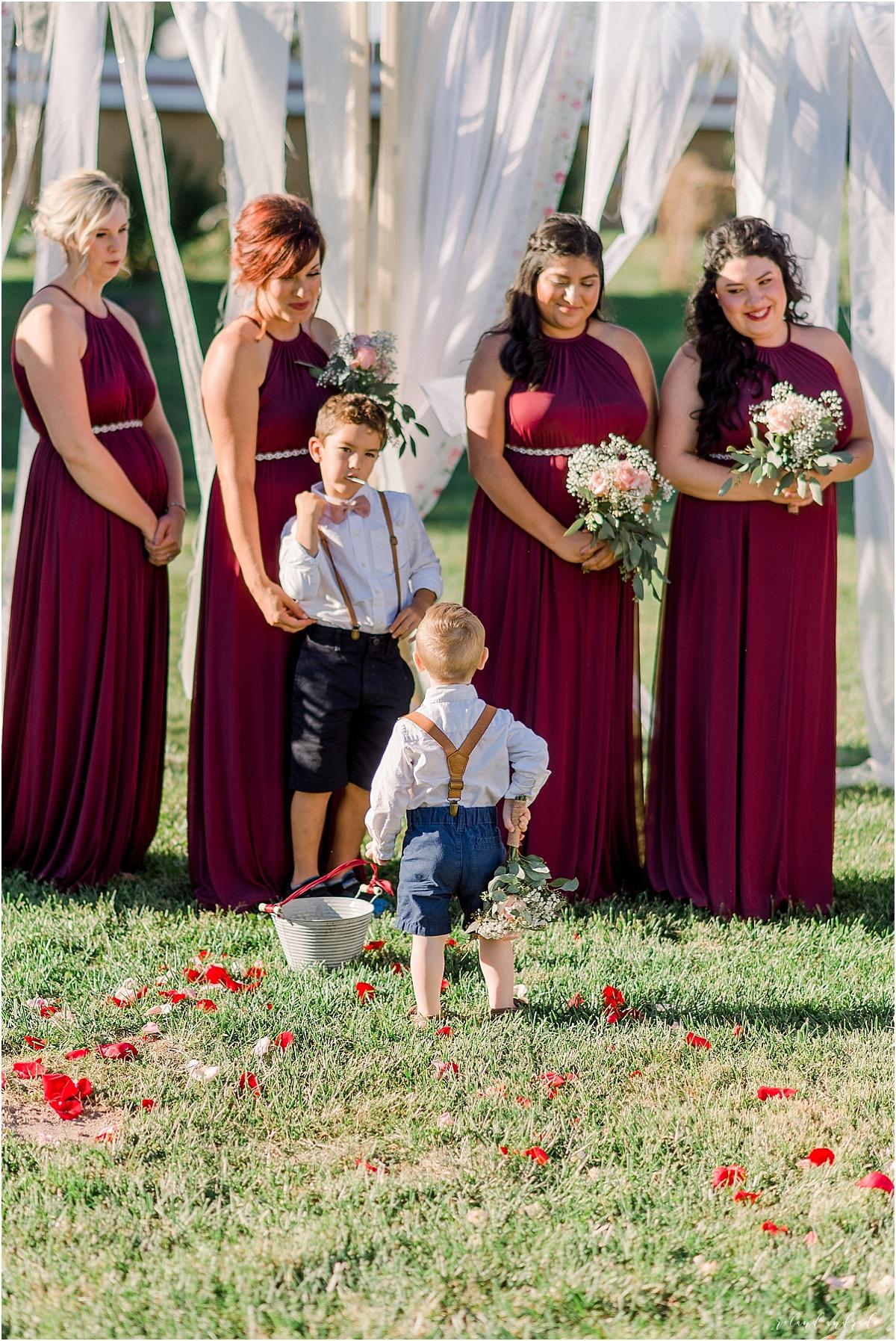 The Waterhouse Wedding, Chicago Wedding Photographer, Peoria Wedding Photographer, Best Photographer In Aurora, Best Photographer In Chicago_0053.jpg