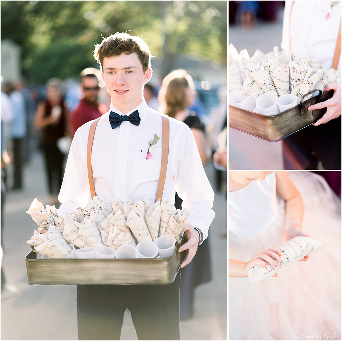 The Waterhouse Wedding, Chicago Wedding Photographer, Peoria Wedding Photographer, Best Photographer In Aurora, Best Photographer In Chicago_0056.jpg