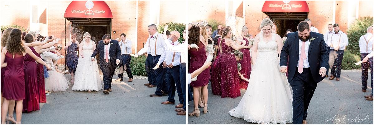 The Waterhouse Wedding, Chicago Wedding Photographer, Peoria Wedding Photographer, Best Photographer In Aurora, Best Photographer In Chicago_0057.jpg