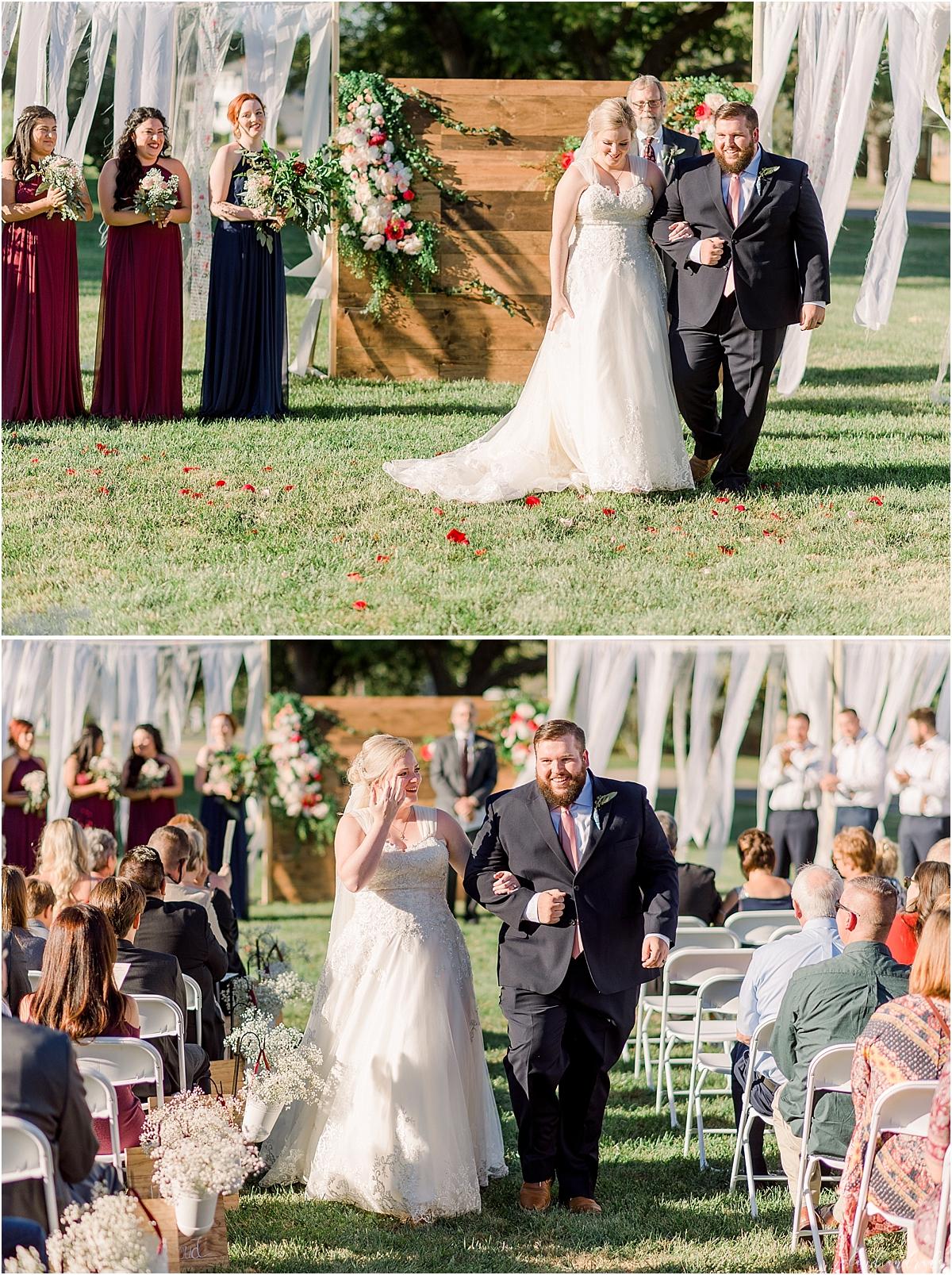 The Waterhouse Wedding, Chicago Wedding Photographer, Peoria Wedding Photographer, Best Photographer In Aurora, Best Photographer In Chicago_0055.jpg