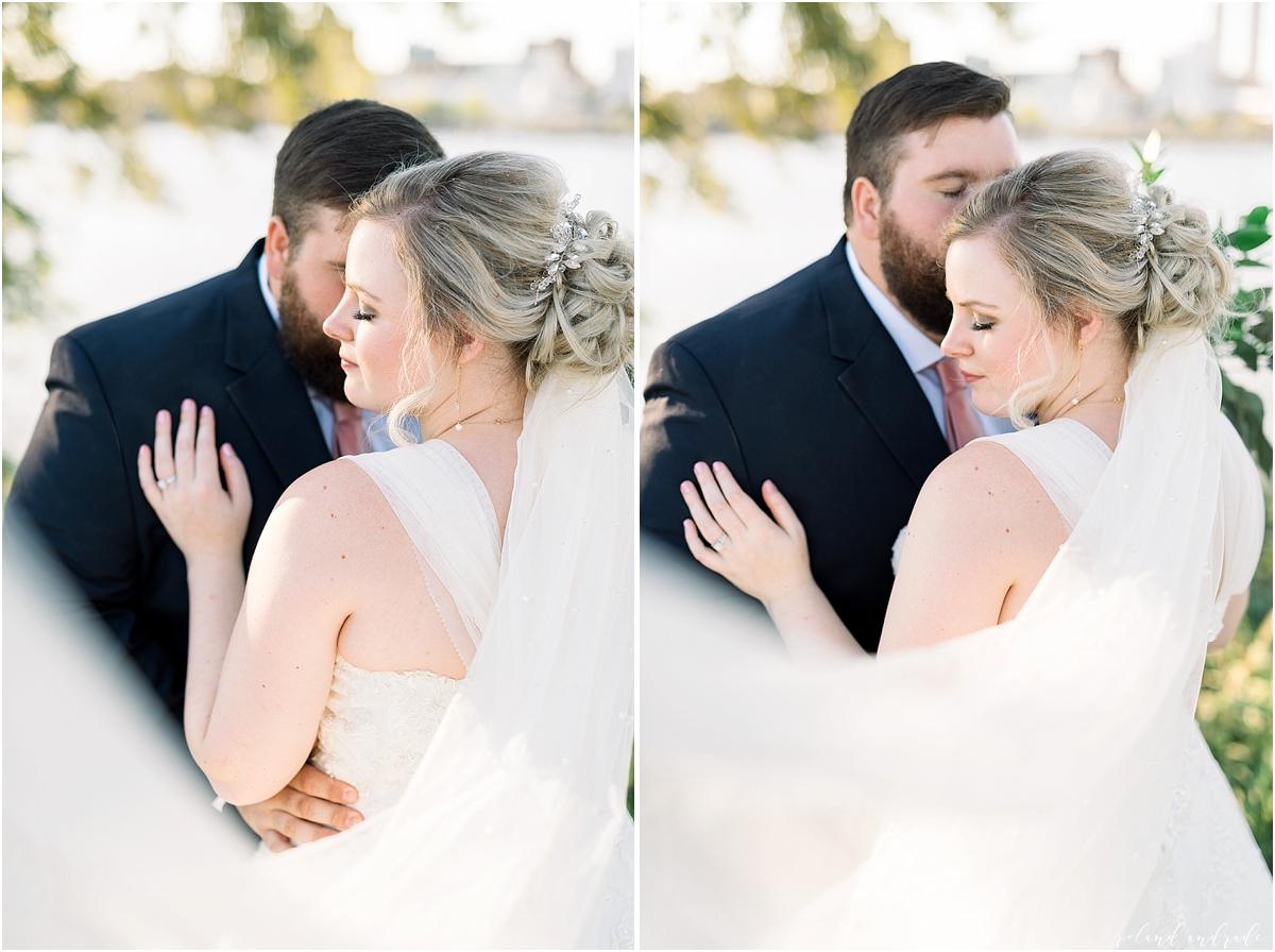 The Waterhouse Wedding, Chicago Wedding Photographer, Peoria Wedding Photographer, Best Photographer In Aurora, Best Photographer In Chicago_0059.jpg