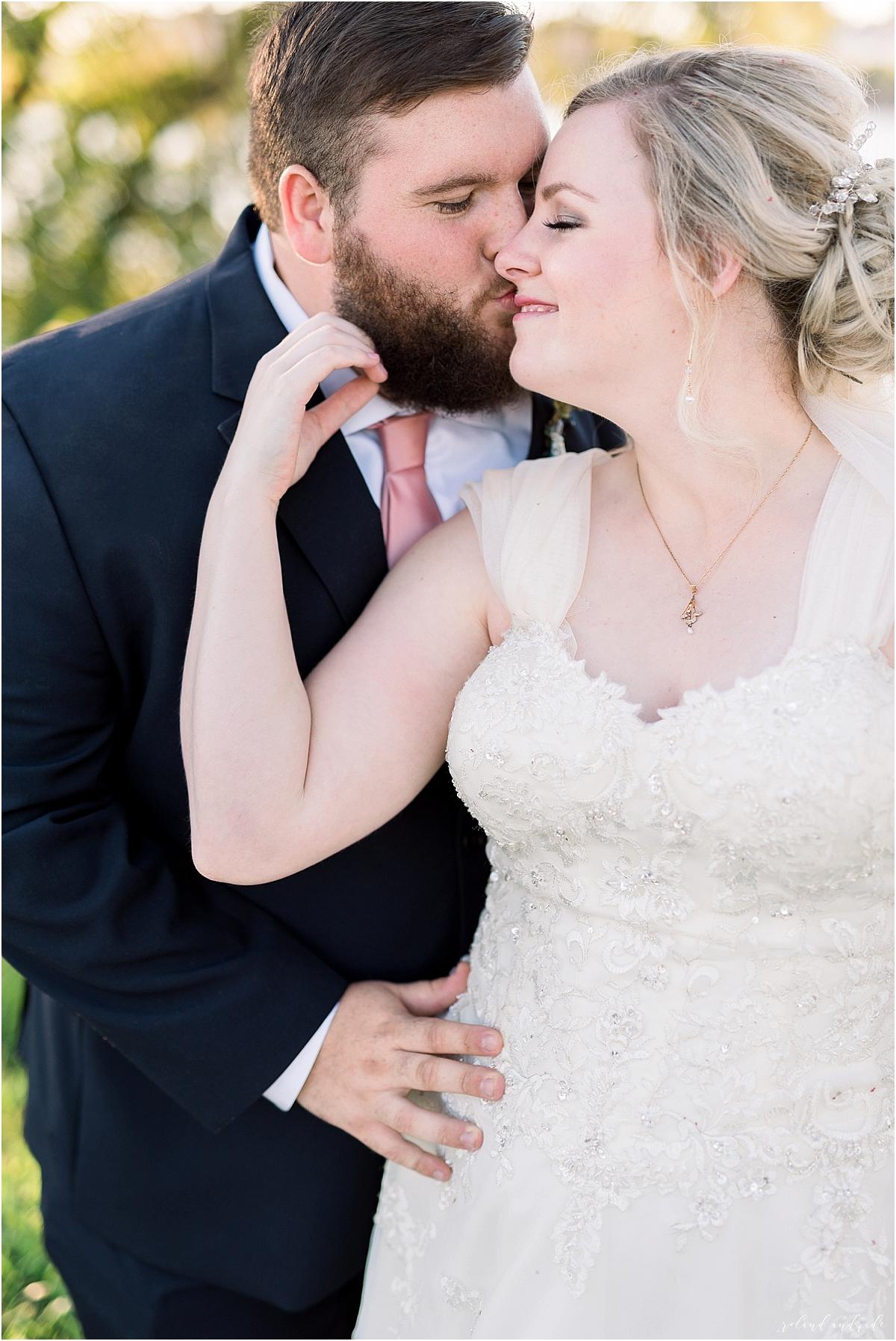 The Waterhouse Wedding, Chicago Wedding Photographer, Peoria Wedding Photographer, Best Photographer In Aurora, Best Photographer In Chicago_0061.jpg