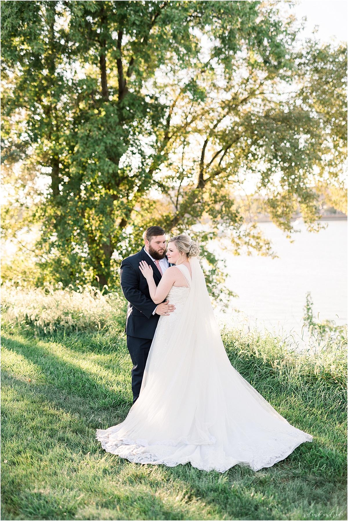 The Waterhouse Wedding, Chicago Wedding Photographer, Peoria Wedding Photographer, Best Photographer In Aurora, Best Photographer In Chicago_0060.jpg