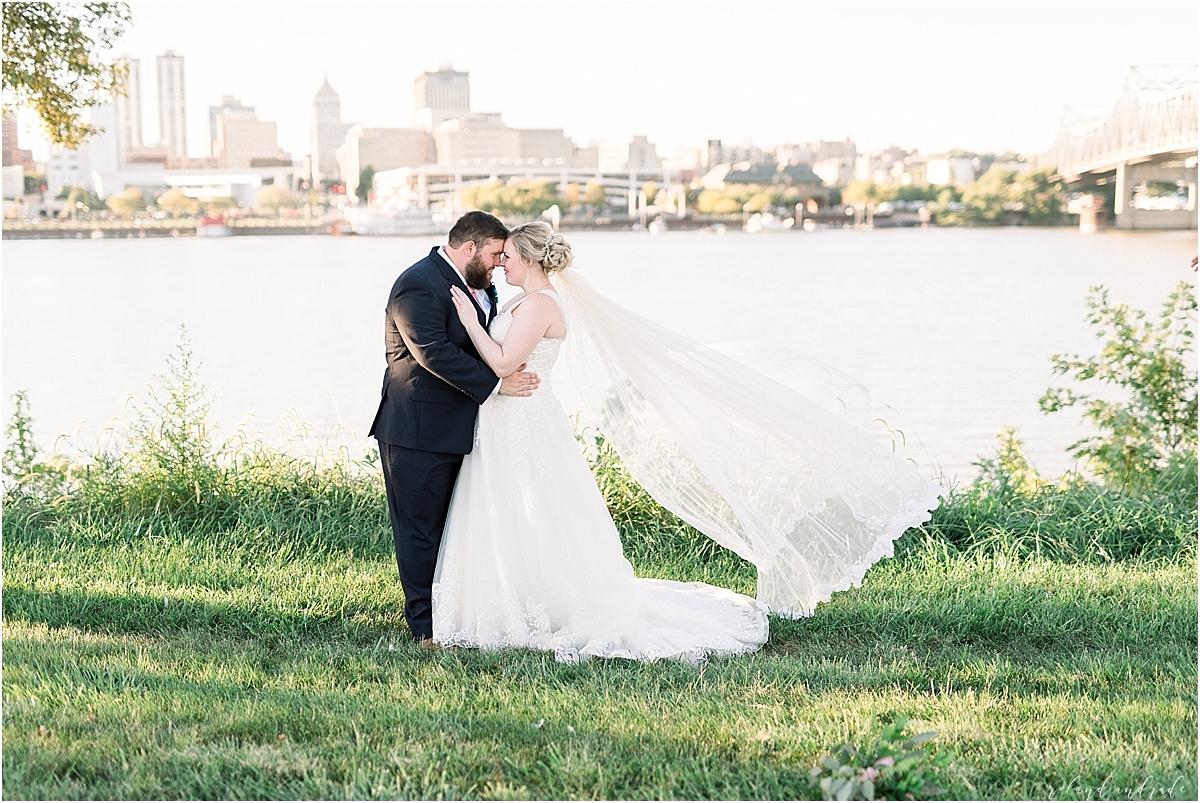 The Waterhouse Wedding, Chicago Wedding Photographer, Peoria Wedding Photographer, Best Photographer In Aurora, Best Photographer In Chicago_0062.jpg