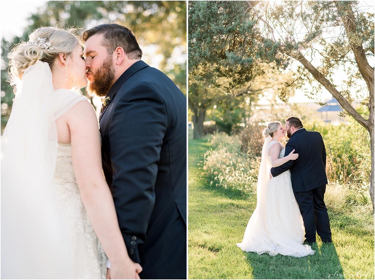 The Waterhouse Wedding, Chicago Wedding Photographer, Peoria Wedding Photographer, Best Photographer In Aurora, Best Photographer In Chicago_0063.jpg