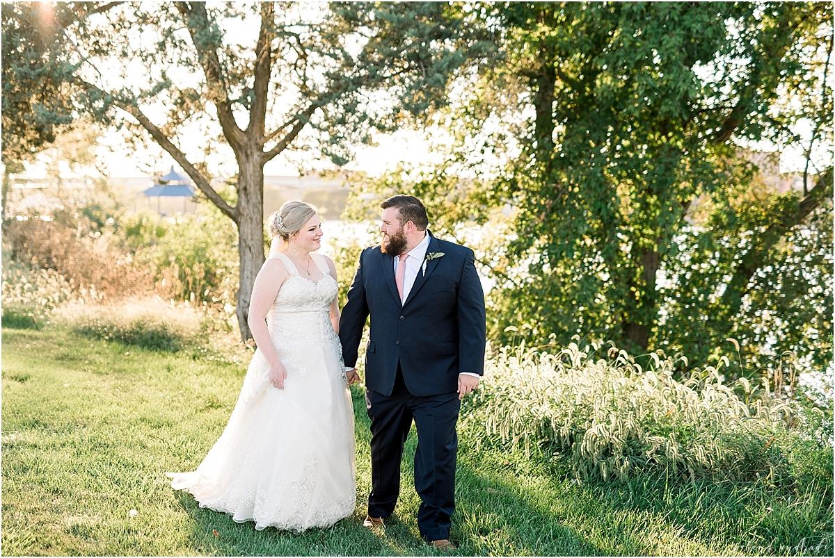 The Waterhouse Wedding, Chicago Wedding Photographer, Peoria Wedding Photographer, Best Photographer In Aurora, Best Photographer In Chicago_0064.jpg