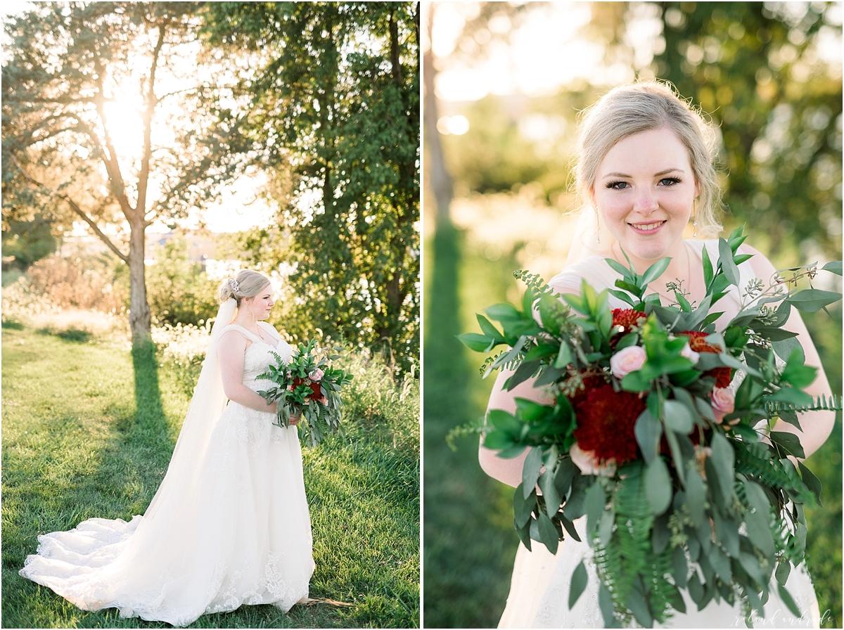 The Waterhouse Wedding, Chicago Wedding Photographer, Peoria Wedding Photographer, Best Photographer In Aurora, Best Photographer In Chicago_0066.jpg