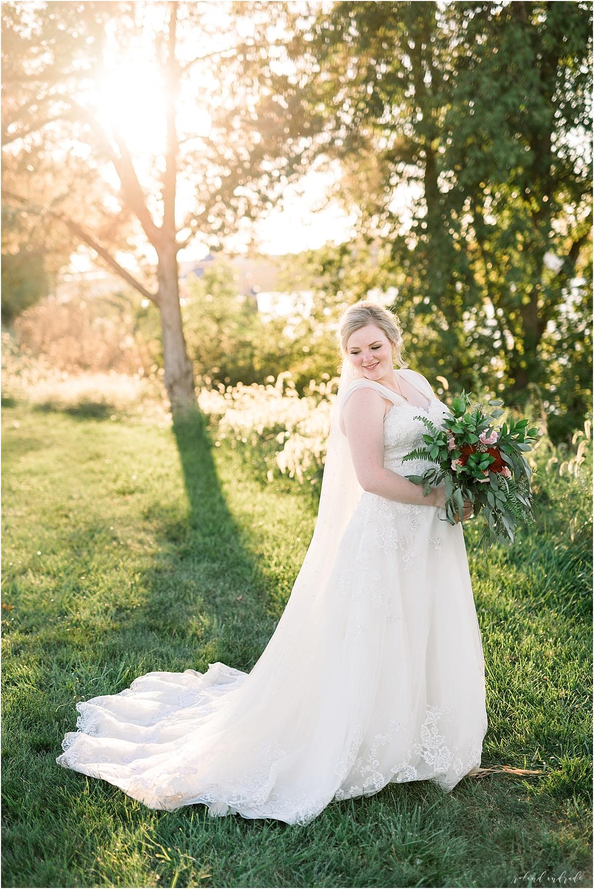 The Waterhouse Wedding, Chicago Wedding Photographer, Peoria Wedding Photographer, Best Photographer In Aurora, Best Photographer In Chicago_0065.jpg