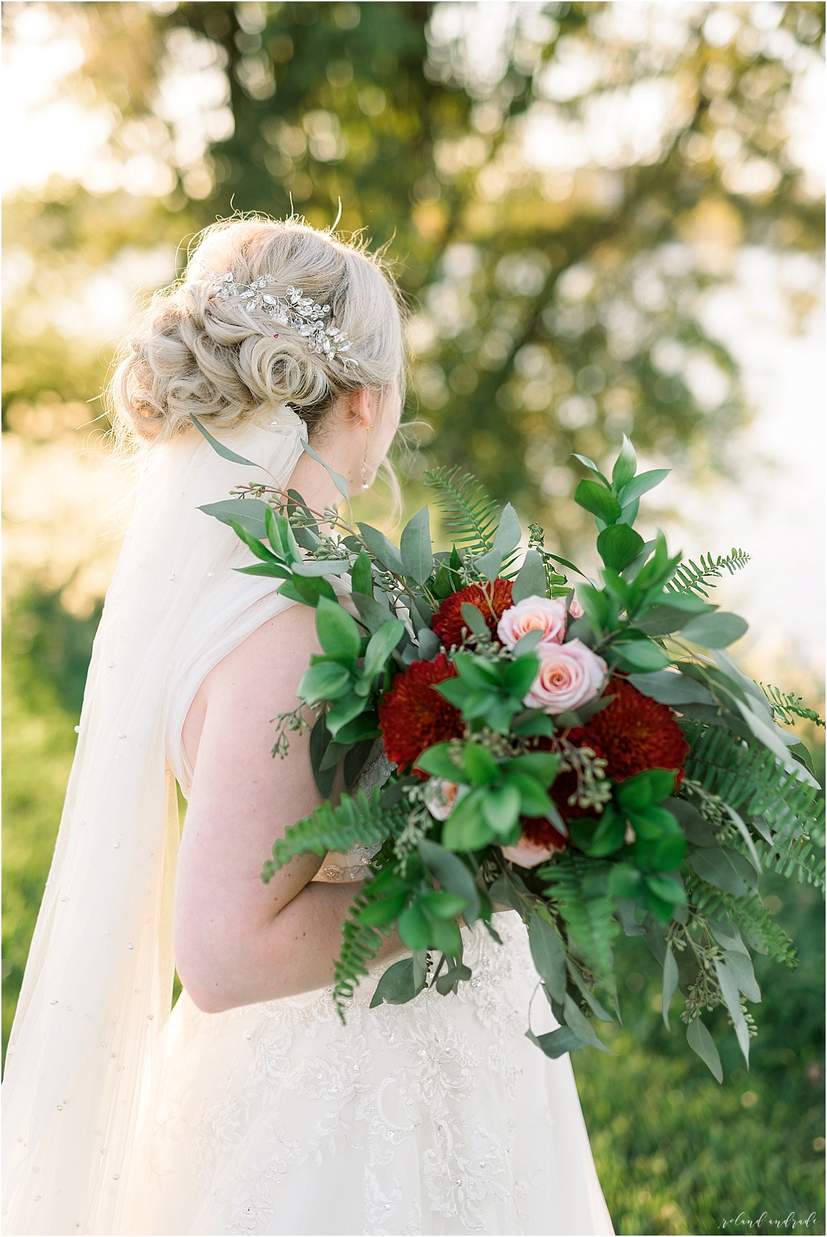 The Waterhouse Wedding, Chicago Wedding Photographer, Peoria Wedding Photographer, Best Photographer In Aurora, Best Photographer In Chicago_0067.jpg