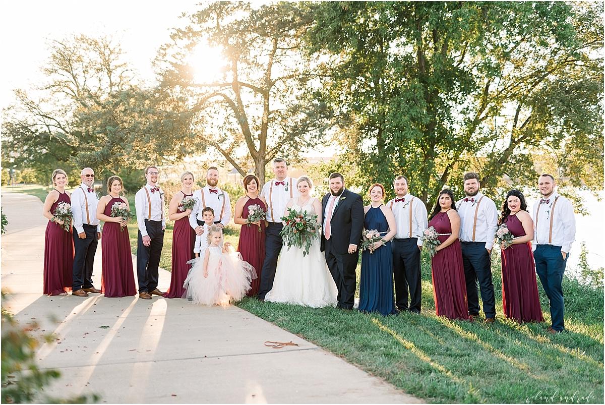 The Waterhouse Wedding, Chicago Wedding Photographer, Peoria Wedding Photographer, Best Photographer In Aurora, Best Photographer In Chicago_0070.jpg